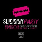 Suicidium Party
