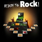 WP-CRT-17-OOTB-READY-TO-ROCK-GALL-01