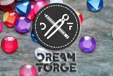 Area Self –  Arrivano le favole rivisitate di Dream Forge
