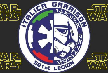 Star Wars – L'Impero colpisce ancora… A GameCom!
